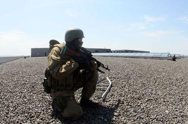 Терроризм в Донбассе можно победить только нейтрализацией террористов, переговоры с Путиным бесполезны - Гавриш