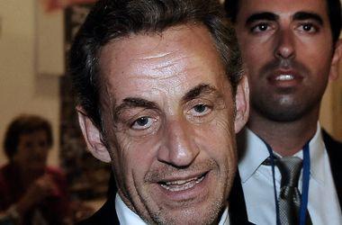 Громкий политический скандал набирает обороты во Франции