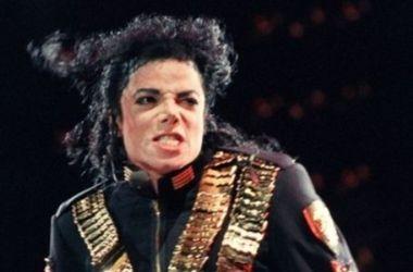 Менеджер Майкла Джексона планировал похищение звезды