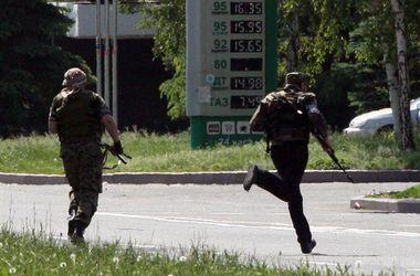 Боевики не верят в победу – пресс-служба АТО