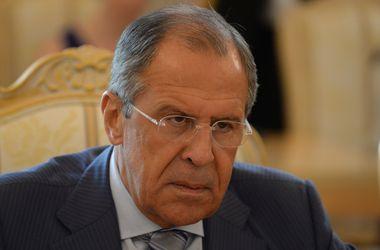 Россия уже начала ставить Порошенко свои условия
