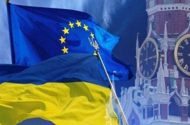 """МИД Украины призвал мир экономически """"надавить"""" на Кремль"""