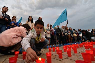 сайт знакомства для крымских татар