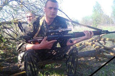 Истории украинских солдат, которые погибли под Волновахой