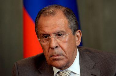 В Москве еще не думали о встрече с Порошенко