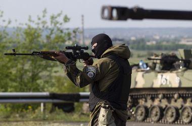 В Днепропетровске рассказали, когда заплатят деньги жертвам террористов