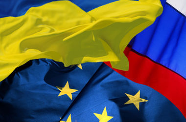ЕС: Россия должна перекрыть границу с Украиной для боевиков и оружия