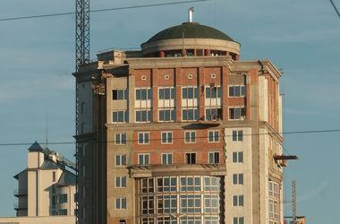 Рынок жилья в Украине ждет новый кризис