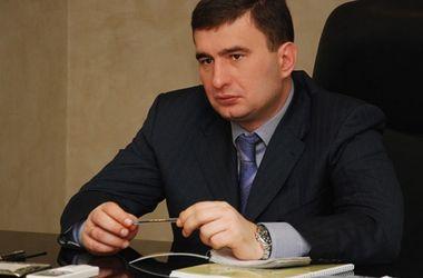 Одесский Евромайдан обвинил Маркова в подготовке аннексии Бессарабии