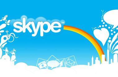 В Skype появится синхронный перевод