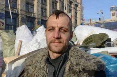 Суд вынес приговор двум бойцам ВВ за издевательства над казаком Гаврилюком