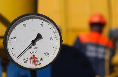 Продан объяснил, когда Украина оплатит долги за российский газ