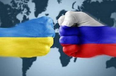 Яценюк убежден, что стабилизация ситуации в Украине зависит и от России
