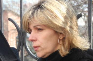 Богомолец рассказала сколько еще будет стоять Майдан