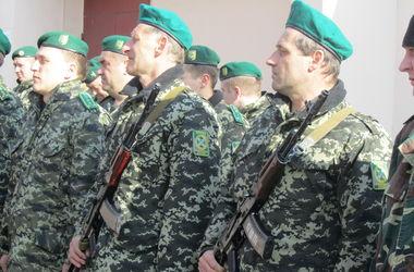 Тымчук предложил свой вариант решения проблемы по усилению украинско-российской границы