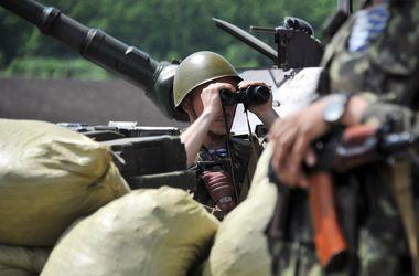Пограничники объяснили, почему террористам удается прорываться через границу