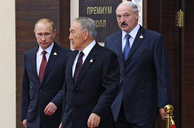 """Лукашенко недоволен новым договором с Путиным: """"Мы никогда не были жлобьем"""""""