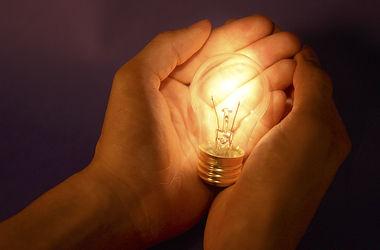 Тарифы на электроэнергию вырастут  уже с 1 июня
