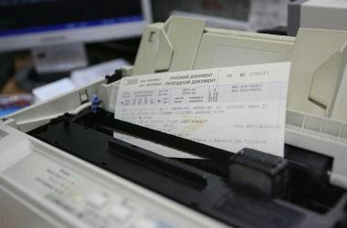 В Украине подорожают ж/д-билеты