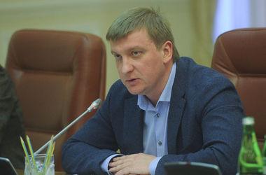 Украина готовит доказательства о поддержке Россией терроризма