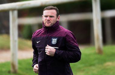 Игроки сборной Англии за победу на ЧМ-2014 получат по 350 тысяч фунтов