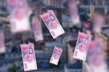 Украину ждет падение ВВП и рост инфляции — Fitch