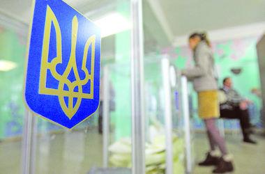 В Киевском теризбиркоме говорят, что пересчитывать голоса не нужно