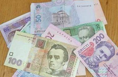 Киевский банк подозревают в уклонении от уплаты налогов