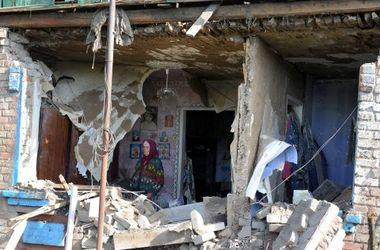 Куда обратиться за помощью жителям Донбасса, которые хотят покинуть зону конфликта