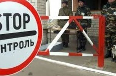 Возле отдела погранотряда Дьяково продолжается бой: прибыла авиация сил АТО, ждут бронетехнику
