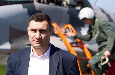 31 место в Киевсовете получает УДАР и 7 - Радикальная партия: подсчитаны 97% протоколов