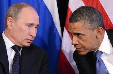 Европа и США могут обсудить возможность третьей волны санкций против РФ - Пайетт