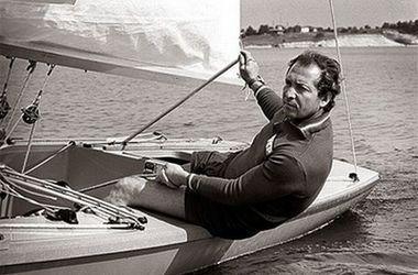 Умер трехкратный олимпийский чемпион украинец Валентин Манкин