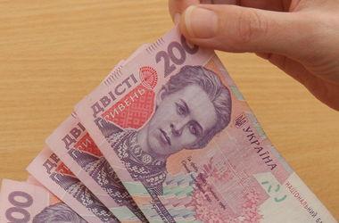 В мае Миндоходов возместило предприятиям 4,9 млрд. гривен НДС