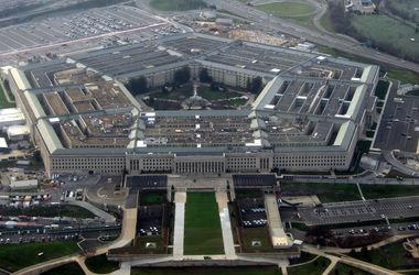 В Украину едет замминистра обороны США