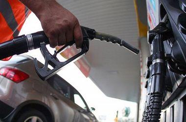 Чем отличаются разные типы бензина А-95
