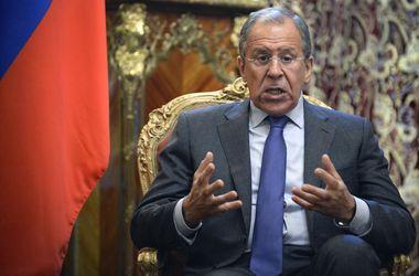 Россия приготовила для ООН резолюцию по Украине