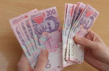 НБУ вводит в обращение банкноты с подписью Кубива