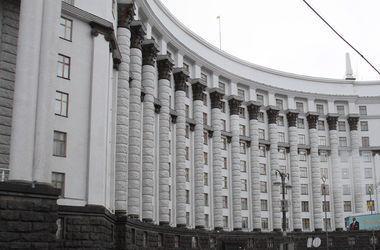 """В новый состав Кабмина должны войти """"регионалы"""" – Квасьневский"""