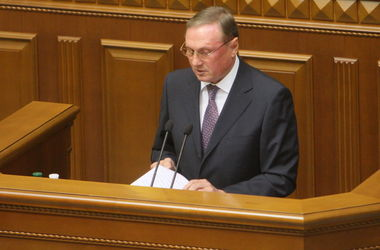 Ефремов рассказал о сотрудничестве Партии регионов с Порошенко