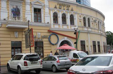 Месяц кровавой бойни в Одессе: как расследуют трагедию
