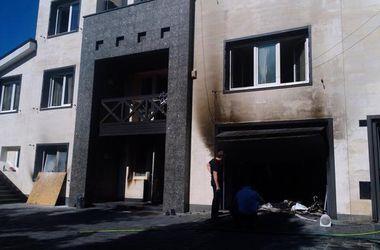 Дом Царева отдадут беженцам из Донецка