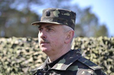 Минобороны предупреждает о провокациях с участием украинских самолетов из Крыма