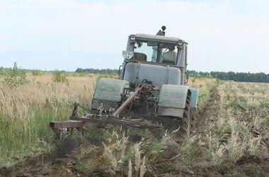 Рада упростила жизнь аграриям