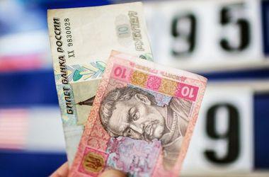 Как живется украинскому бизнесу в Крыму после запрета гривни