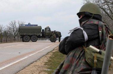 Как отразится введение военного положения на жителях Донбасса