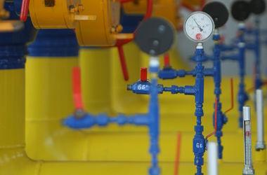 Стало известно, сколько газа в этом году купит Украина