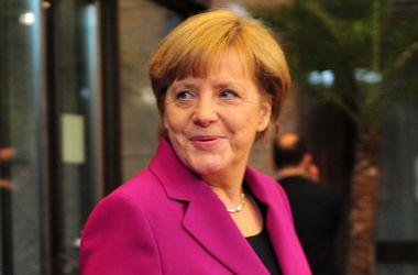 Меркель озвучила условия для ввода новых санкций против России