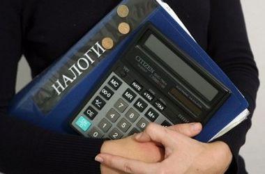 Билоус: В Украине должно быть меньше 10 налогов