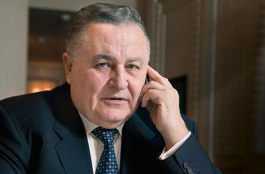 На укрепление границы с РФ понадобиться 3 года и 50 млрд. грн - Марчук